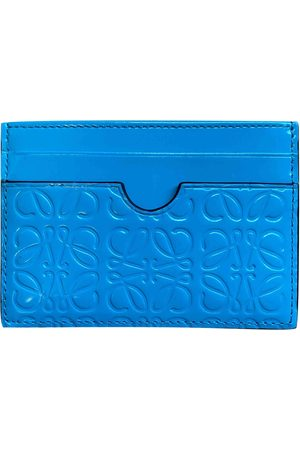Loewe \N Leather Small Bag, Wallet & cases for Men