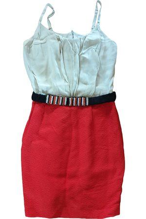 Sandro Synthetic Dresses
