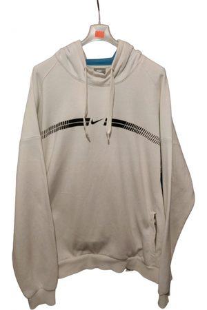 Nike \N Cotton Knitwear & Sweatshirts for Men