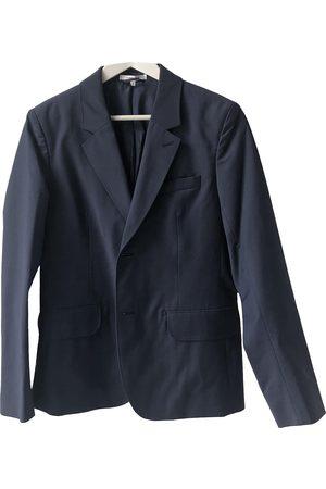 Carven \N Wool Jacket for Men