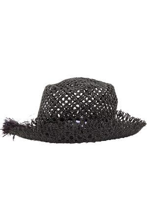 Dior \N Wicker Hat for Women