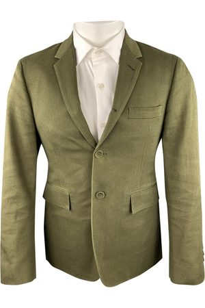 Thom Browne \N Cotton Suits for Men