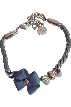 Dior \N Silk Bracelet for Women