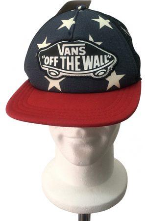 Vans \N Hat & pull on Hat for Men