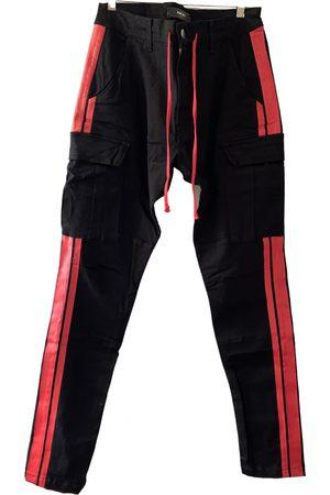 AMIRI \N Jeans for Men