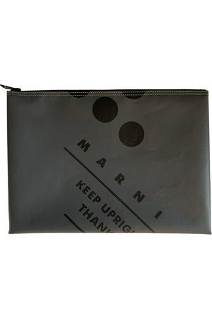 Marni \N Small Bag, Wallet & cases for Men