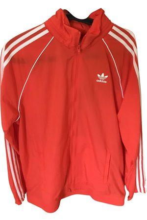 adidas \N Jacket for Men