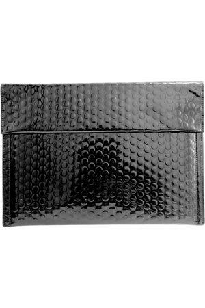 Maison Martin Margiela \N Cloth Clutch Bag for Women