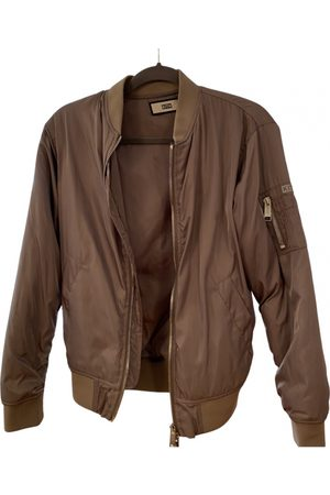 Kith \N Jacket for Women