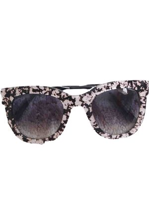 THIERRY LASRY \N Sunglasses for Women