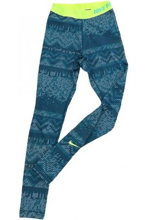 Nike \N Jumpsuit for Women