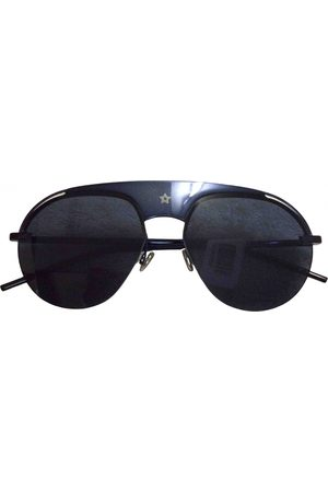 Dior Dio(r)evolution Metal Sunglasses for Women