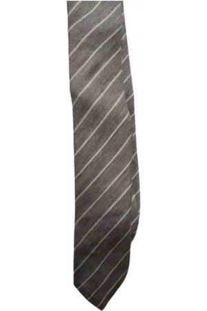 Dior \N Wool Ties for Men