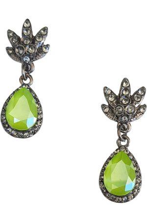 Aldazabal \N Metal Jewellery Set for Women