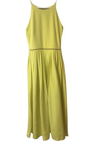 THORNTON BREGAZZI Silk Dresses