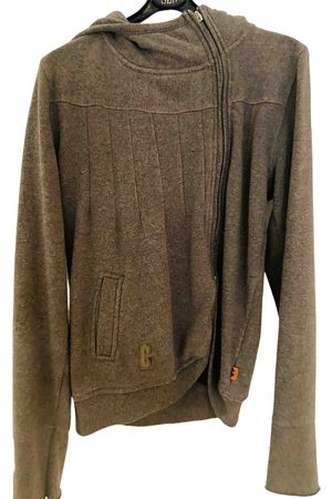 Object Particolare Milano \N Cotton Knitwear for Women