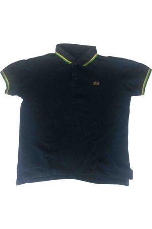 Maharishi VINTAGE \N Cotton Polo shirts for Men