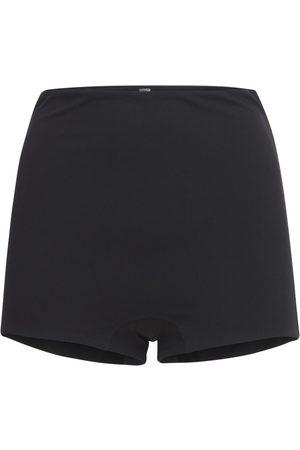 NO KA' OI Kini Shorts