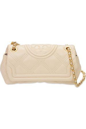 Tory Burch Fleming Soft Mini Bag