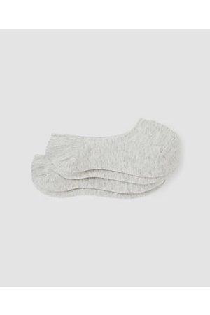 ANN TAYLOR No Show Sock Set