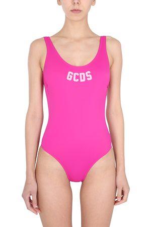 GCDS Costume intero