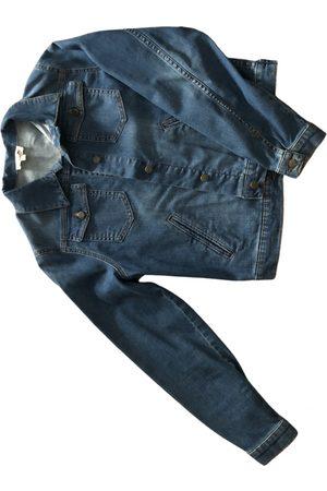 Soeur \N Denim - Jeans Jacket for Women