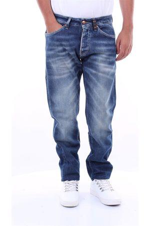 MICHAEL COAL Men Skinny - Skinny Men jeans