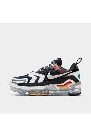 Nike Men Running - Men's Air VaporMax EVO Running Shoes in /Anthracite Size 8.0