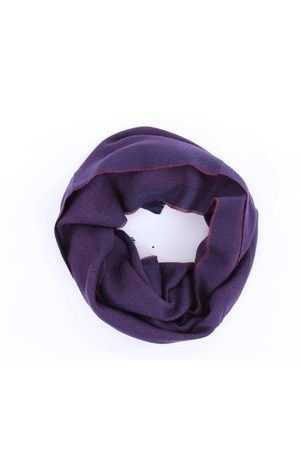 ROSI COLLECTION Women Scarves - Scarves Women and fuchsia wool