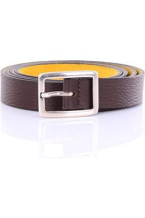 D'AMICO Belts Men