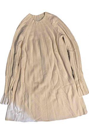 Elizabeth and James \N Wool Dress for Women