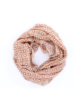 ROSI COLLECTION Scarves Women Fantasy sand cashmere
