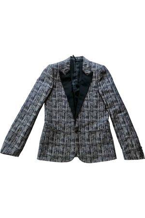 Dior \N Silk Jacket for Men