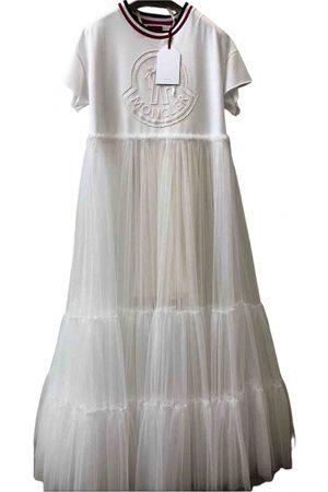 Moncler \N Dress for Women