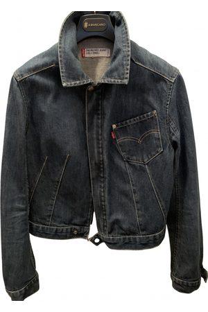 Levi's \N Denim - Jeans Jacket for Women