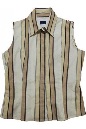 Moncler VINTAGE \N Cotton Top for Women