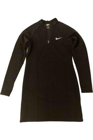 Nike \N Dress for Women