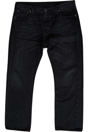 Levi's VINTAGE \N Cotton Jeans for Men