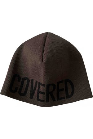 JUUN.J \N Hat & pull on Hat for Men