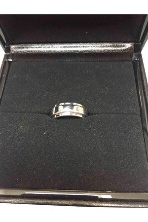Piaget \N gold Ring for Women