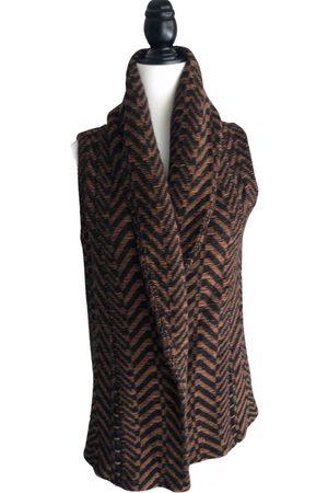 Elizabeth and James \N Wool Knitwear for Women