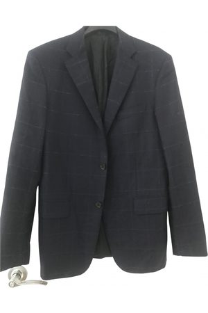 Loewe \N Wool Jacket for Men