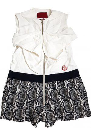 Moncler \N Jumpsuit for Women