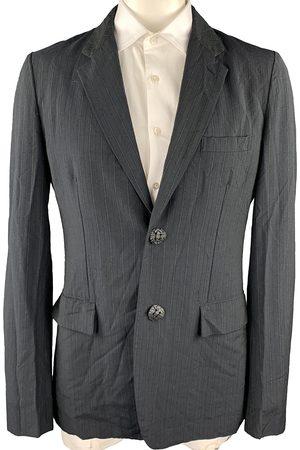 Comme des Garçons \N Wool Suits for Men