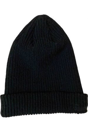 Supreme \N Hat & pull on Hat for Men