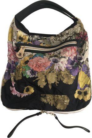 Moncler \N Polyamide Handbag for Women