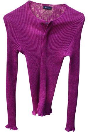 Jil Sander \N Wool Knitwear & Sweatshirts for Men