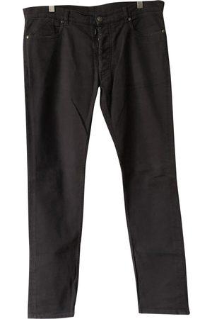 Maison Martin Margiela VINTAGE \N Cotton Jeans for Men