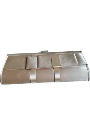 Roberto Coin \N Cloth Clutch Bag for Women