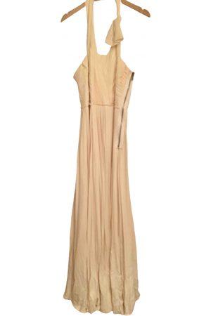 3.1 Phillip Lim \N Silk Dress for Women